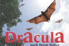 Dracula 2013