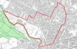 stadtplan-neuwiesen